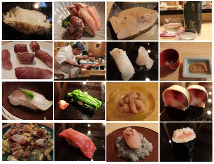tahei2011w.jpg